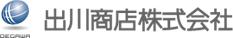 神奈川 湘南エリア・藤沢・鎌倉・茅ヶ崎 | 砂、砕石、残土ガラの処分・受け入れ